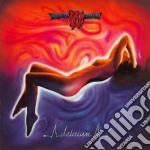 Wrathchild - Delerium cd musicale di WRATHCHILD