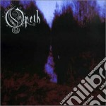 Opeth - My Arms, Your Hearse cd musicale di OPETH