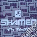 Shamen - En Tact cd musicale di Shamen