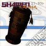 Shamen - Different Drum cd musicale di Shamen