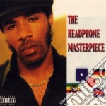 Cody Chesnutt  - The Headphone Masterpiece cd musicale di Cody Chesnutt