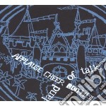 Land Of Talk - Applause, Cheer, Booh Hiss cd musicale di LAND OF TALK