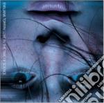 (LP VINILE) LOVE IN THE TIME OF SCIENCE               lp vinile di Emiliana Torrini