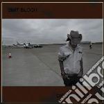 Emit Bloch - Dictaphones Vol. 1 cd musicale di Emit Bloch