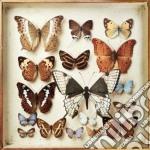 Rarities cd musicale di Emiliana Torrini