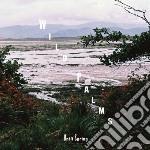 Wild Palms - Until Spring cd musicale di Palms Wild