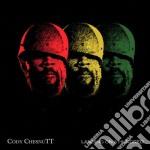 Cody Chesnutt - Landing On A Hundred cd musicale di Chessnutt Cody