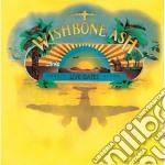 Wishbone Ash - Live Dates cd musicale di WISHBONE ASH
