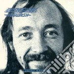 HOGWASH cd musicale di GROUNDHOGS