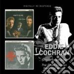 Eddie Cochran - Singin' To My Baby cd musicale di Eddie Cochran