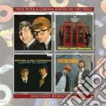 Peter & gordon cd musicale di Peter & gordon