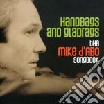 Mike D'Abo - Handbags And Gladrags cd musicale di Mike D abo