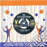 Joy - Select Story 1958-1965 cd musicale di Joy
