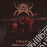 Bal-Sagoth - A Black Moon cd musicale di BAL-SAGOTH