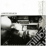 Prophets Lost - The Fake Of Progress cd musicale di LOST PROPHETS