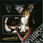 Bring Me The Horizon - This Is What The Edge Of Your Sat cd musicale di BRING ME THE HORIZON