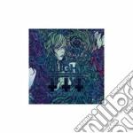Plight, The - Black Summer cd musicale di The Plight