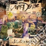 Your Demise - The Kids We Used To Be cd musicale di Demise Your