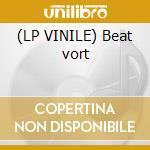 (LP VINILE) Beat vort lp vinile