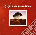 Colcannon - Journeys cd musicale di Colcannon