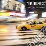 Fiona J Mackenzie - A Good Suit Of Clothes cd musicale di Fiona j mackenzie