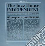 Jazz in the house 2 cd musicale