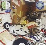 Lee Perry - Black Arkives cd musicale di Lee Perry