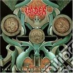 Vader - The Ultimate Incantation cd musicale di VADER