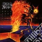 Morbid Angel - Formulas Fatal To The Flesh cd musicale di Angel Morbid