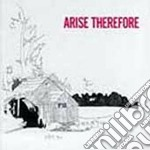 Palace Music - Arise Therefore cd musicale di Music Palace