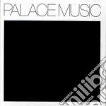 Music Palace - Lost Blues And Other Songs cd musicale di Music Palace