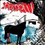 Jarcrew - Jarcrew cd musicale di Jarcrew