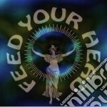 Feed Your Head - Vol. 2 - Vv.aa. cd musicale di Feed your head