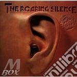Manfred Mann'S Earth - Roaring Silence cd musicale di MANN MANFRED