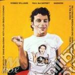P.Mccartney/S.O'Connor & O. - Brand New Boots & Panties cd musicale di Artisti Vari