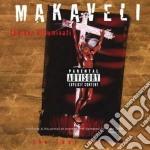 Makaveli - The Don Killuminati The 7th Da cd musicale di DR.DRE