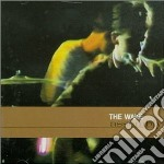 Wake - Assembly cd musicale di WAKE