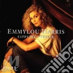 COWGIRL'S PRAYER cd musicale di EMMYLOU HARRIS