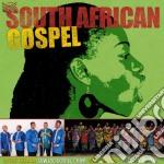 South African Gospel cd musicale di Artisti Vari