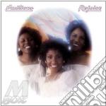 Emotions-rejoice cd cd musicale di Emotions
