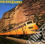 Phil Manzanera - Diamond Head cd musicale di Phil Manzanera