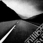 Tenebrous Liar - Run Run Run cd musicale di Liar Tenebrous