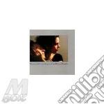 TRUE DARE OR PROMISE cd musicale di MARTIN & JESSICA SIM