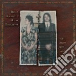 (LP VINILE) YOU CAN'T BUY A GUN WHEN YOU'RE CRYI lp vinile di GOLIGHTLY & BROKEOFF