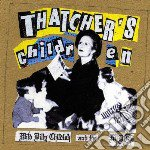 (LP VINILE) THATCHER'S CHILDREN lp vinile di WILD BILLY CHILDISH