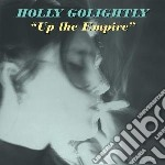 (LP VINILE) UP THE EMPIRE lp vinile di Holly Golightly