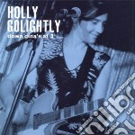 Holly Golightly - Down Gina's At 3 cd musicale di Holly Golightly