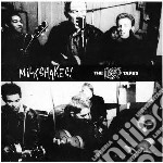 (LP VINILE) 107 tapes (early demos and live recordin lp vinile di MILKSHAKES