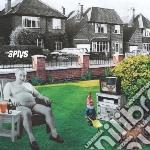 (LP VINILE) Black and white memories lp vinile di Spivs Thee
