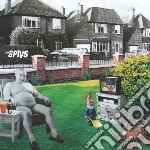 Thee Spivs - Black And White Memories cd musicale di Spivs Thee